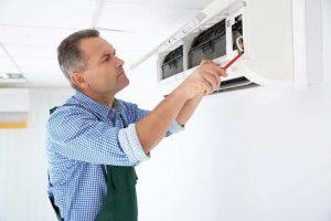 İzmit Arçelik klima servisi