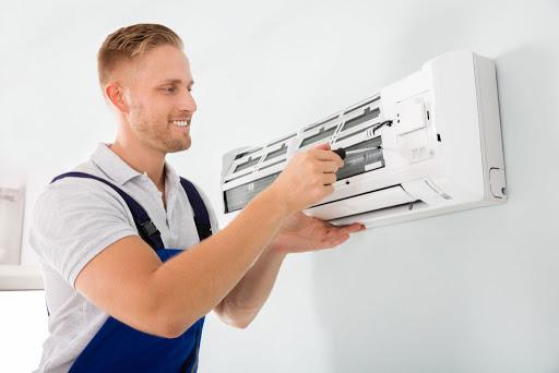 Darıca Lg klima servisi