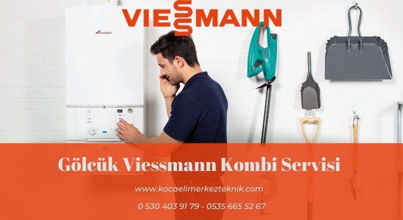 Gölcük Viessmann Kombi Servisi olarak, müşteri odaklı çalışma planlamalarıyla çalışma hayatımıza devam ediyoruz. Günümüzde de birçok kişinin evinde kombi bulunmaktadır. Bu cihazlar birçok farklı açıdan kullanıcılara kolaylık sağlamaktadır. Lakin en ufak arızadan büyük sorunlar çıkabilmektedir. Bu tür problemlerin yaşanmaması adına doğrudan yetkili Gölcük Viessmann Kombi Servisimizden faydalanabilirsiniz. Yetkili servislerden aldığınız müdahaleler daha sağlıklı sonuçlar doğuracaktır. GÖLCÜK VİESSMANN KOMBİ SERVİSİNDE GÜVENİLİR HİZMET Gölcük Viessmann Kombi Servisimizde, koşulsuz ve sınırsız hizmet vardır. Belli dönemler içinde mutlaka bakımlarınızın eksiksiz bir biçimde yapılması gerekir. Eğer ki bu tür zamanlarda da bizim gibi doğru bir firmayı tercih ederseniz daha güvenilir hizmetler alacaksınız. Fakat tercih etmemeniz durumunda yeterince bilgisi, tecrübe ve alan uzmanlığı olmayan kişilerden alacağınız hizmet sizleri dara sokabilecektir. Gölcük Viessmann Kombi Servisimiz, 7/24 sizlere iletişim hizmeti vermektedir. GÖLCÜK VİESSMANN KOMBİ SERVİSİ İLETİŞİM ADRESLERİMİZ! Değer verdiğimiz güzel müşterilerimizin, bizleri araması için Gölcük Viessmann Kombi Servisi'mizin kullandığı iletişim hattımız şunlardır; 0530 403 91 79 –0535 665 52 67'dir. Çağrı adreslerimizden biri de talep formuyla iletişim kurabildiğiniz www.kocaelimerkezteknik.com web sitesi de olarak da internet üzerinde de bulunabilmektedir. • Yukarı Mahalle Viessmann Kombi Servisi • Ulaşlı Yavuz Sultan Selim Mahallesi Viessmann Kombi Servisi • Körfez Mahallesi Viessmann Kombi Servisi • Yazlık Merkez Mahallesi Viessmann Kombi Servisi • Piyalepaşa Mahallesi Viessmann Kombi Servisi • Topçular Mahallesi Viessmann Kombi Servisi • Şehirler Mahallesi Viessmann Kombi Servisi • Donanma Mahallesi Viessmann Kombi Servisi • Merkez Mahallesi Viessmann Kombi Servisi • Atatürk Mahallesi Viessmann Kombi Servisi • Yeni Mahalle Viessmann Kombi Servisi • Şirinköy Mahallesi Viessmann Kombi Servisi • Kavaklı Mahallesi Viessmann 